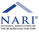 NARI (National Association of The Remodeling Industry)